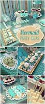 best 25 sweet 16 party themes ideas on pinterest gold party
