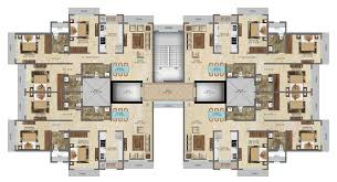 hotels floor plans veena developers crest mumbai discuss rate review comment
