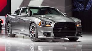 dodge charger srt8 top speed 2012 dodge charger srt8 a hemi powered photogasm