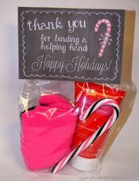 target and black friday secret santa of kind words u0026 five for friday freebies parent