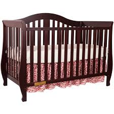 Europa Baby Palisades Convertible Crib Europa Baby Palisades Convertible Crib Set