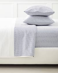 Collections Sheets Duvet Covers Towels Robes Bath Mats Contact Cut Circle Sheet Set Serena U0026 Lily