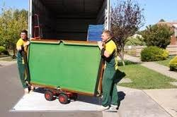 pool table moving company pool table movers miami professional moving company easy moving ca