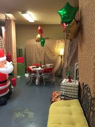 17 best seasonal concepts images on converted garage