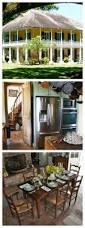 modern plantation homes 709 best living room images on pinterest