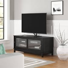 tv stands for 55 inch flat screens creative tv stand up to 55 inches u2013 zyp2pb u2013 tv furniture
