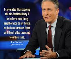 30 thanksgiving quotes and jokes quote for