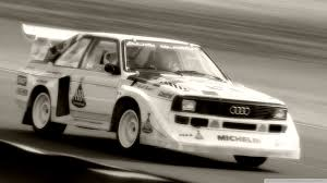 audi rally audi s1 quattro rally car 1 4k hd desktop wallpaper for 4k