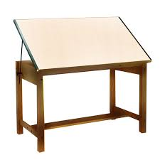 Hamilton Electric Drafting Table Drafting Table Sale Free Shipping