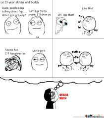 Oh God Why Memes - oh god why meme comics god best of the funny meme