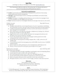 retail manager resume 2 retail management resume best retail assistant manager