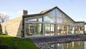 open floor plan ranch style homes uncategorized modern ranch house plans in stunning open floor