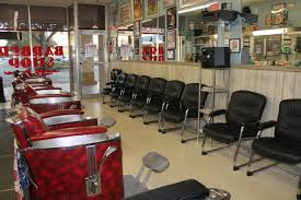 venice island barber shop u2013 venice fl u2013 on the island in the