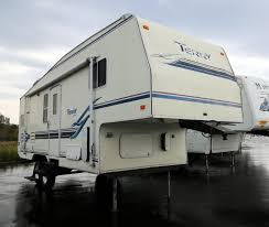 terry fleetwood new and used rvs for sale
