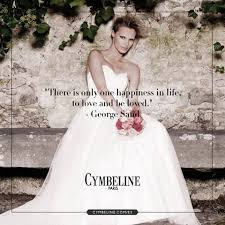 wedding dress quotes 8 best quotes bridal images on a quotes bridal and