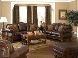 traditional sofas with wood trim leather sofa with wood trim carved solid wood and leather sofa sets