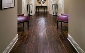 handscraped laminate flooring ideas