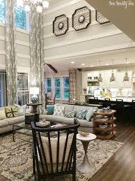 best 25 ceiling design ideas high ceiling wall decor ideas best 25 high ceiling decorating