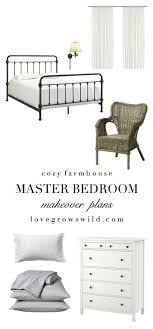 master bedroom plans master bedroom makeover plans grows