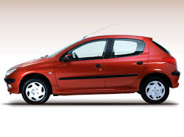 peugeot 206 2006 peugeot 206 5 doors specs 2002 2003 2004 2005 2006 2007