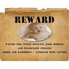 wanted poster template dead or alive wanted poster template 4