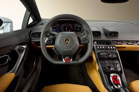 Lamborghini Veneno Interior - 2015 lamborghini huracan 1530673 photo 23 full size lamborghini