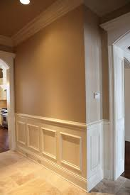 neutral home interior colors trends in interior paint colors for custom built homes battaglia