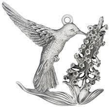 hummingbird ornaments best idea 2017