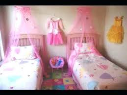princess bedroom decorating ideas princess bedroom decorating ideas photo 9 of 9 princess room in a
