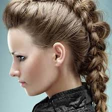 hairstyles for a square face over 40 50 top hairstyles for square faces