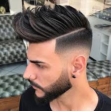little boy hard part haircuts top 51 best new men s hairstyles to get in 2018 men s haircuts