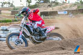 australian motocross gear juniors brave strong winds at round three of the 2015 peter