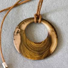 Simple Wood Projects For Gifts by Best 25 Lathe Projects Ideas On Pinterest Woodturning Lathe