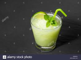 green cocktail black background bar accessories stock photos u0026 bar accessories stock images alamy