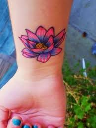 Pretty Flowers For Tattoos - 136 best tattoos images on pinterest ideas mandalas and celtic