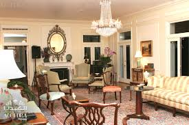 French Interior French Interior Design French Classic Interior Design