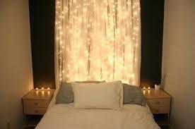 Bedroom Lantern Lights Lantern Lights Bedroom Hanging Paper Lantern Lights String Lights