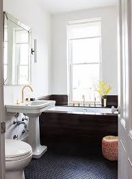 How Much Does It Cost To Rebuild A Bathroom Renovation Costs What Will You Pay To Remodel A Home Brownstoner