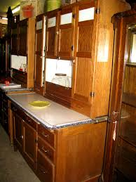 bathroom lovely kitchen cabinets nkbakitchen pullouttom lutz