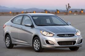 2011 hyundai accent review 2012 hyundai accent review onsurga