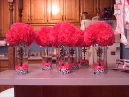 quinceanera centerpieces quinceanera centerpieces great home interior and