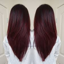 best 25 dark red hair ideas on pinterest dark red haircolor