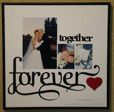 wedding scrapbook pages wedding scrapbook pages exles designs layout layouts citygates co