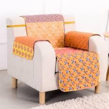 Orange Armchair Orange Chair Slipcovers You U0027ll Love Wayfair