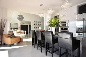 kitchen island chandelier kitchen design 20 photos modern kitchen island lighting ideas