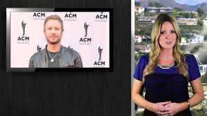dierks bentley truck luke bryan rescues a horse u0026 dierks bentley u0027s dog