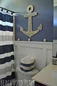 splendid cave bathroom decorating ideas pirata e segno della toletta di sirena dimensione 15 x 18 cm 6