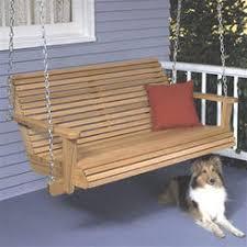 porch swing chain kit