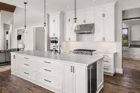 stainless steel kitchen cabinets ikea custom doors for ikea cabinets nieu cabinet doors