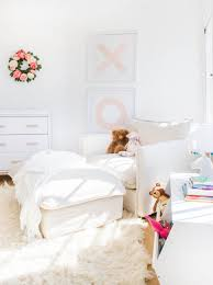 Accent Chairs For Bedroom Bedroom Big Cozy Chairs Small Accent Chairs Bed Reading Chair